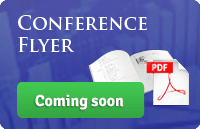Conference Folder Download