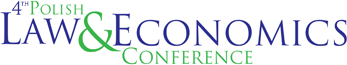 Law & Economics Conference