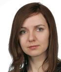 Agnieszka Jańczuk-Gorywoda
