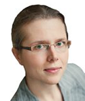Dr. Katarzyna Metelska-Szaniawska