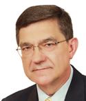 Prof. Tadeusz Skoczny