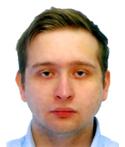 Krzysztof Szlaski