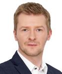 Dr. Jacek Czabański