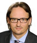 Dr. Piotr Stolarczyk